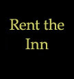 Rent the Inn