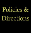Policies and Directions